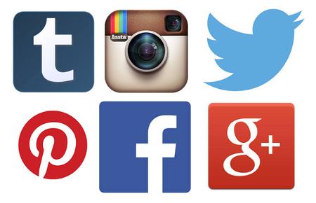 ¿Cuál consideras que es la mejor red social para conocer las últimas tendencias? - La pregunta de la semana