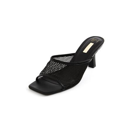 Primark Zapato Primavera 2021 04