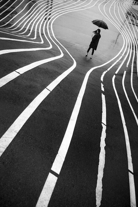 Street Treats5