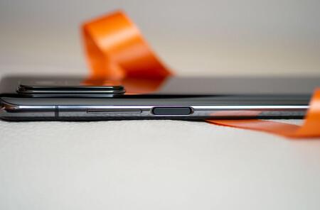Xiaomi Mi 10t Pro 05 Lector