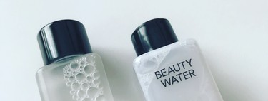 Probamos la famosísima Beauty Water de Son & Park, un imprescindible de la cosmética coreana