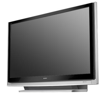 LCD vencerá a los televisores de tubo en 2009