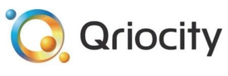 Qriocity ha llegado a España