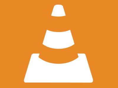 VLC 2.0.0 ya está disponible para su descarga gratuita