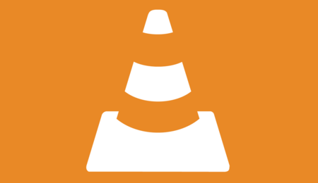 VLC 2.0.0 ya está disponible para su descarga gratuita
