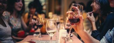 Las ocho tendencias que seguirá el mundo del vino en 2019 (y no son buenas para España)