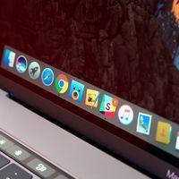 Las apps universales llegarán a iOS y macOS en 2018; Apple planea crear una sola experiencia de usuario, según Bloomberg