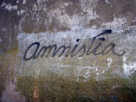 La amnistía fiscal es inconstitucional pero la sentencia es un brindis al sol