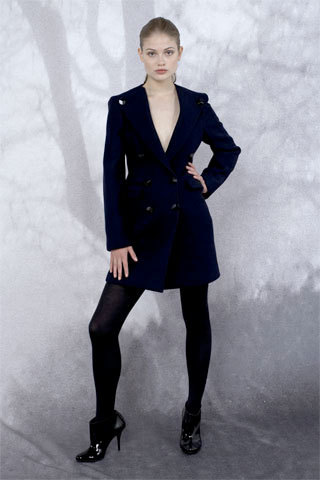 Foto de Stella McCartney Pre-Fall 2009 (7/23)