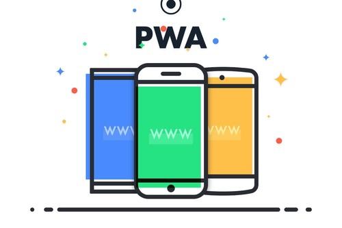 Progressive web apps: qué son, qué las diferencia de una app nativa y una lista de las mejores para instalar en iOS