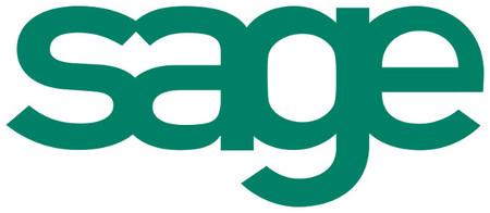 Sage ha presentado nuevas soluciones en la nube: Sage One y Sage Murano ERP Online
