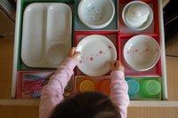 10 consejos para incrementar la seguridad en la cocina pensando en los niños