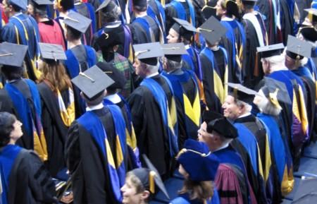 41 cursos gratis universitarios online para empezar en septiembre