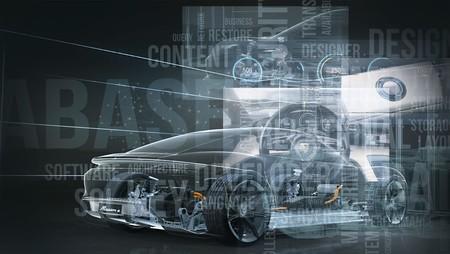 ¡La unión hace la fuerza! Audi y Porsche trabajarán conjuntamente en electrificación, digitalización y conducción autónoma
