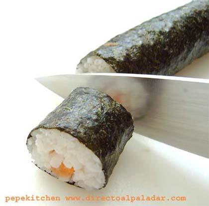 sushi_corte