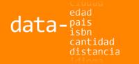 """Atributos personalizados en HTML5, más datos con un simple """"data-..."""""""
