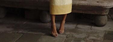 El top 10 de zapatos para bodas que aún puedes encontrar de rebajas
