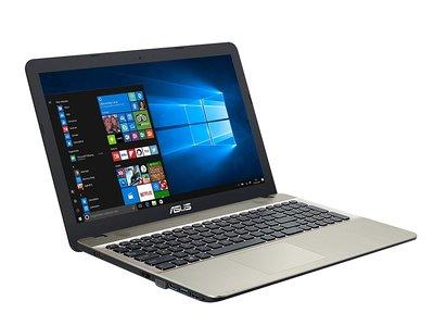 Portátil Asus K541UV, con Intel Core i7, por 549 euros y envío gratis