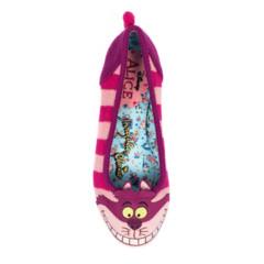 Foto 83 de 88 de la galería zapatos-alicia-en-el-pais-de-las-maravillas en Trendencias