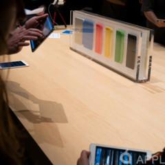 Foto 11 de 11 de la galería nuevo-ipad-mini en Applesfera