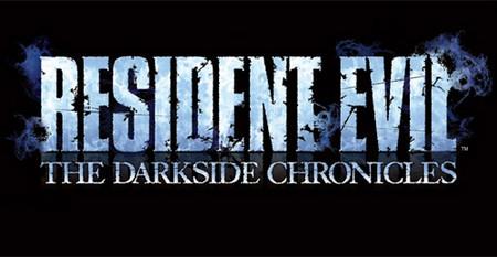 'Resident Evil: The Darkside Chronicles': primeras imágenes del shooter para Wii (Actualizado con tráiler)