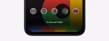 El Asistente de Google ofrecerá su nueva experiencia en español proximamente: estas son sus novedades