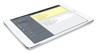 Aprovecha el momento: Things para iOS gratis por una semana