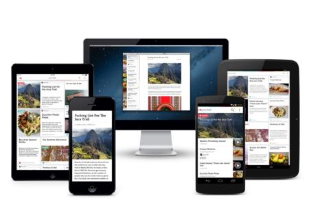 Mozilla compra Pocket: ¿intenta ganar más terreno en el mundo móvil?