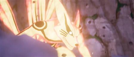 ¡Prepara tu equipo! Naruto to Boruto Shinobi Striker muestra su trailer oficial para América