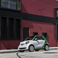 Foto 104 de 313 de la galería smart-fortwo-electric-drive-toma-de-contacto en Motorpasión