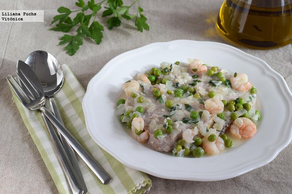 39 recetas de cenas saludables, fáciles y rápidas, bajas en carbohidratos