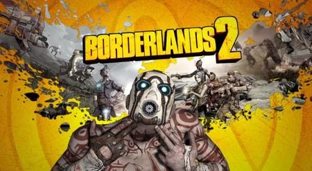'Borderlands 2' está a puntito de llegar a nuestro país, hora de echarle un vistazo al tráiler de lanzamiento