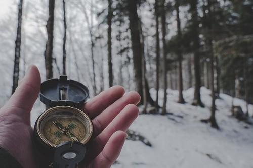 16 artículos imprescindibles que nunca deben faltar en tu mochila si te vas de acampada