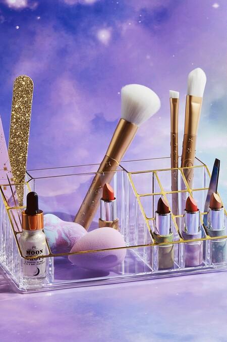 Primark Coleccion Maquillaje4