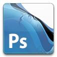 Iconos alternativos para las aplicaciones CS3 de Adobe