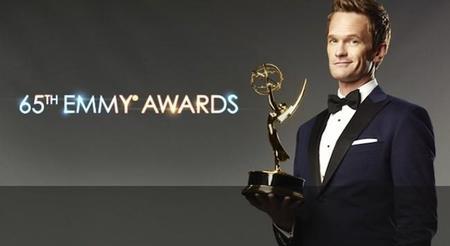Seguimiento en directo de los Emmys 2013 en ¡Vaya Tele!