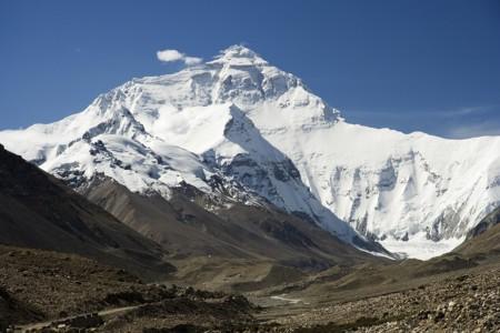 Cuántas muertes han evitado los móviles en las conquistas de las montañas más peligrosas del mundo