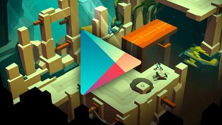 99 ofertas Google Play: aplicaciones y juegos gratis y con grandes descuentos por poco tiempo