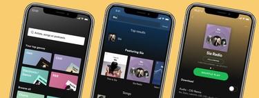 Buenas noticias para los usuarios de Spotify Premium, nuevas funciones disponibles a partir de hoy