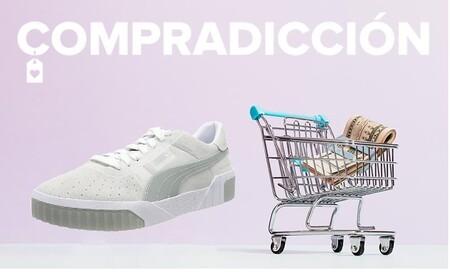 Chollos en tallas sueltas de zapatillas Reebok, Nike, New Balance o Adidas en Amazon por menos de 40 euros
