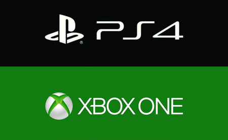 Encuesta: ¿PS4 o Xbox One?