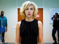 Scarlett Johansson rodará la adaptación de '¿Es usted un psicópata?'