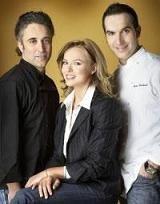 Esta_cocina_es.JPG