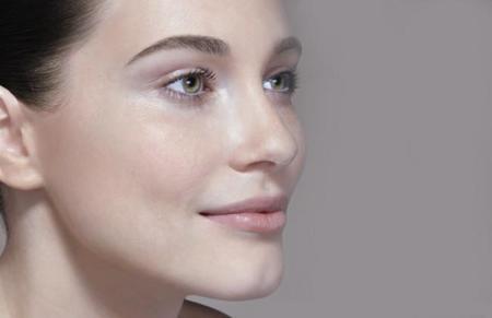 Pieles muy secas: cómo maquillarlas con Avène