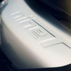 Foto 4 de 91 de la galería bmw-r-ninet-outdoor-still-details en Motorpasion Moto