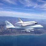 La NASA acaba de subir 300 vídeos a YouTube con horas y horas de maravillosa historia aeroespacial