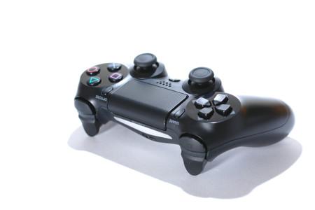 A partir de mañana podremos hacer juego remoto del PlayStation 4 desde un PC o Mac
