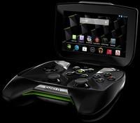 La nueva Nvidia Shield prevista para el próximo mes de junio a 349 dólares