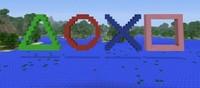 Minecraft cada vez más cerca de PS4 y PS Vita