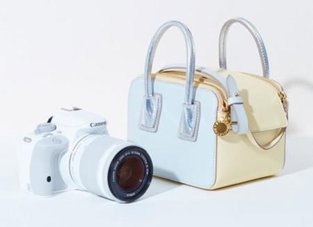Linda Stella Mccartney Canon Eos 100d 3